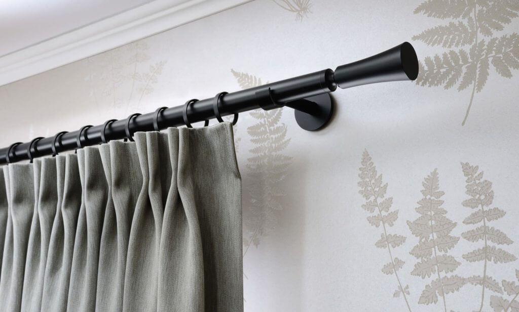 Tippek, ötletek a függönyökről