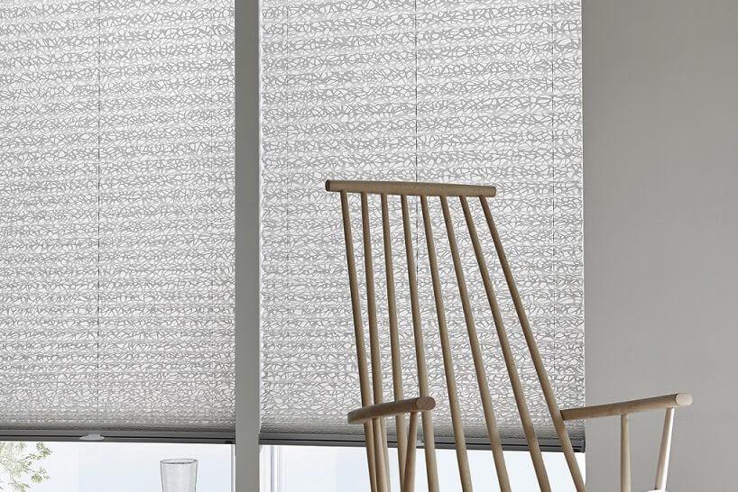 A pliszé függöny előnyeiről röviden