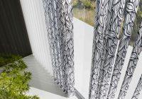 Design szalagfüggönyök